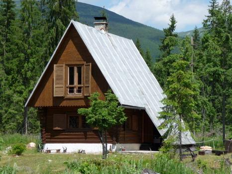 chata na silvestra zapadne slovensko Námestovo chata na predaj prehľadný zoznam nehnuteľností z celého slovenska byty, rodinné domy, chaty, kancelárie, novostavby, pozemky, nebytové priestory.